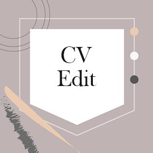 cv-edit