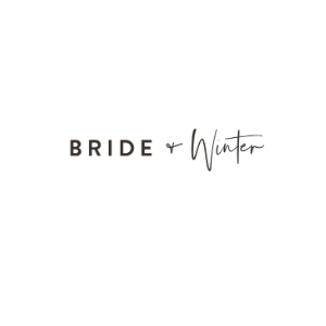 https://prowritings.co.nz/pw-files/uploads/2020/10/Bride-and-Winter.png