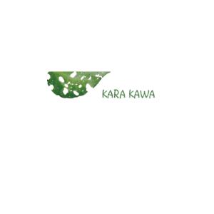 https://prowritings.co.nz/pw-files/uploads/2020/10/Karakawa.png