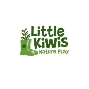 https://prowritings.co.nz/pw-files/uploads/2020/10/Little-kiwis-nature-play.png