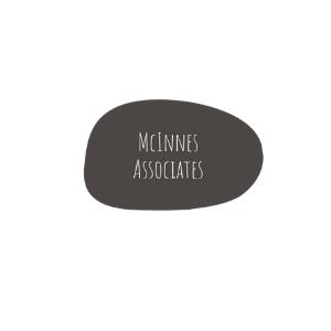 https://prowritings.co.nz/pw-files/uploads/2020/10/McInnes-Associates.png
