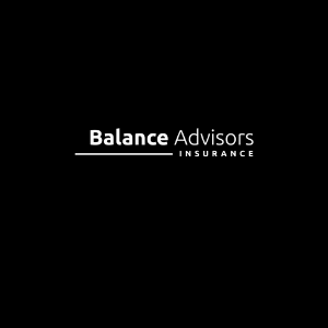 https://prowritings.co.nz/pw-files/uploads/2020/10/balanceadvisors-logo.png