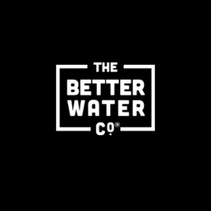 https://prowritings.co.nz/pw-files/uploads/2020/10/better-water-logo.png