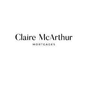 https://prowritings.co.nz/pw-files/uploads/2020/10/claire-mcarthur-mortgage-broker-logo.png